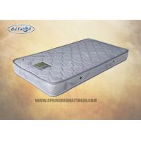 Quality Sleepwell Soft Roll Packed Bedroom Memory Foam Mattress for sale