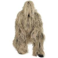 Tactical Costume Realtree Camo Ghillie Suit For Military Hunting Airsoft Paintball Forest