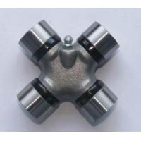 Wholesale Universal Joints U-Joints for for Agricultural from china suppliers