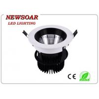Wholesale distribute oprawa led alibaba with various powers such as 3W/5W/7W/10W/12W/15W/20W/25W from china suppliers