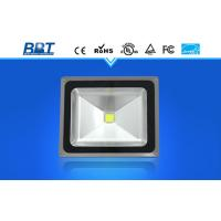 Wholesale Brightest ip65 50w led flood lights 240v led garden flood lights from china suppliers