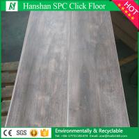 Wholesale Best Price Indoor waterproof PVC plastic  vinyl plank flooring tiles with SGS from china suppliers