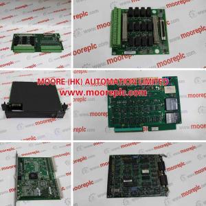 Buy cheap NIKKI DENSO NPSA-5NN-40-E1 Automation DCS from wholesalers