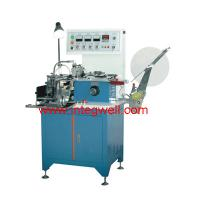 Wholesale Label Making Machines - Label Cutting and Four-function Folding Machine - JNL3300CF from china suppliers