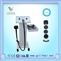 Wholesale Factory Manufactured body Slimming weight loss Vibration Massager beauty machine from china suppliers