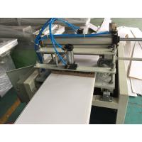 Quality high performance pvc ceiling panel making machine (good quality + good price) for sale