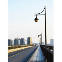 manufacturer street light pole /Solar Power Energy Light pole