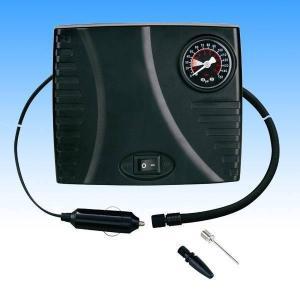 curtis air compressor parts manual