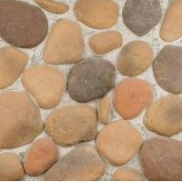 Buy cheap Pebble Stone from wholesalers