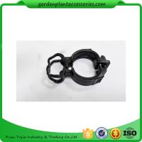 Wholesale Reuseable  Garden Plant Accessories - Plastic Garden Clips / Garden Plant Clips from china suppliers