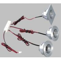 Wholesale remote control lighting fixtures in hot sale can be used for office, exhibition halls from china suppliers