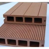 wood and plastic composites wpc test of item 93896471. Black Bedroom Furniture Sets. Home Design Ideas