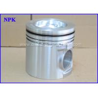 Wholesale Automotive Engine Pistons Heavy Duty Kits 04501351 For BFM1013 Deutz Engine from china suppliers