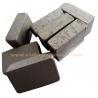 Buy cheap granite segments, diamond segments for granite from wholesalers