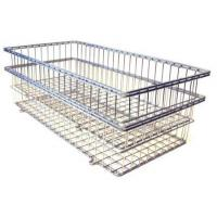 Wholesale Nestable Sterilization Basket from china suppliers