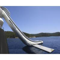 Wholesale Hot Sale Inflatable Water Slide ,outdoor Inflatable Water Sports from china suppliers