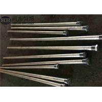 Wholesale Magnesium replacement Water Heater Anode Rod Suburban 232767 from china suppliers