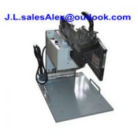 Wholesale YAMAHA YS Feeder Loading Unit/offline smt feeder charging platform from china suppliers