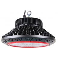 Wholesale Bright Ufo High Bay Fluorescent Light Fixtures Highbay Led Lights 100w from china suppliers