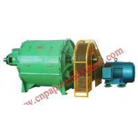 Wholesale Centrifugal screen from china suppliers