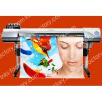 Wholesale Roland VersaArt RA-640 Printers from china suppliers