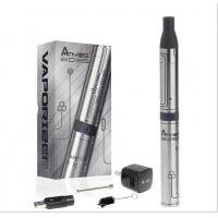 Wholesale Atmos Boss Pen Vape - Silver dry herb ecigarette from china suppliers