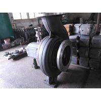 Wholesale WPP and NPP and APP series of  Sulzer centrifugal ANSI process pumps and spare parts for petrochemical industry from china suppliers