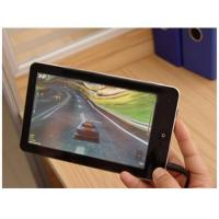 Buy cheap 7 Inch 8 Inch  9.7 Inch  10.1 Inch  Supply 7.0 inches Android Tablet PC MID, wifi supported from wholesalers