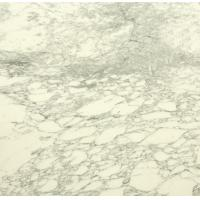 Wholesale Crystal White Marble, Natural Stone Marble for Sale from china suppliers