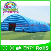 Wholesale 2015 hot china inflatable tent manufacturers,inflatable party tent,giant inflatable tent from china suppliers