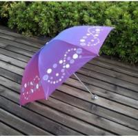 Wholesale Ladies Compact Umbrellas from china suppliers