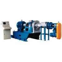Wholesale Disc Heat Disperser from china suppliers