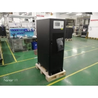 Wholesale Electronic Products 3rd SGS Pre Shipment Inspection Service from china suppliers