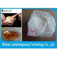 Quality 99.% Purity Nandrolone Steroid DECA 360-70-3 Nandrolone Decanoate Powder Durabolin,Deca 200,250 Yellow Injectable liquid for sale