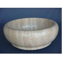 Wholesale Natural stone Basin 8 from china suppliers