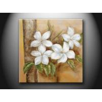 Wholesale Eco - Friendly Realistic, classical, impression Paint Handmade Oil Painting hhd1124 from china suppliers