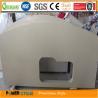 Buy cheap Quartz Stone Kitchen Countertop from wholesalers