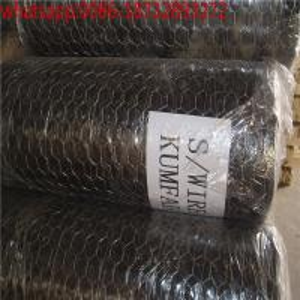 Wholesale reverse twist, double twist of hexagonal wire mesh, hexagonal wire netting/hex mesh/hexagonal wire/hexagonal wire mesh 1 from china suppliers