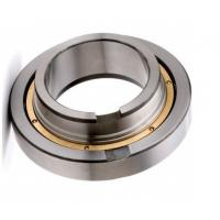 Wholesale ZB-14500 oilfield mud pump bearings from china suppliers