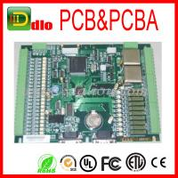 Wholesale pcb support,washing machine pcb,solar charger pcb from china suppliers
