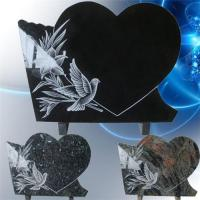 Buy cheap Memorial plaque from wholesalers