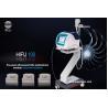 Buy cheap  py Hifu High Intensity Focused Ultrasound Skin Tightening Machine from wholesalers