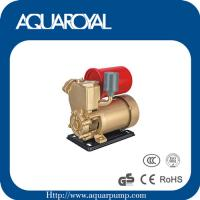 Wholesale Self-priming pump,Jet pump,surface pump PS130 from china suppliers