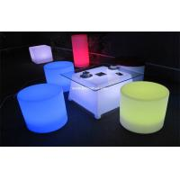 Wholesale  LED Bar Tables Chair from china suppliers