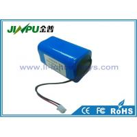 Wholesale 14.4V Replacement Rechargeable Battery Pack Lithium 6000MAH for Makita from china suppliers