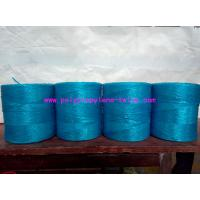 Wholesale High UV Protected Banana Twine Agricultural String Customized Free Sample from china suppliers