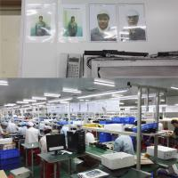 Shenzhen Laiweida Technology Co.Ltd.