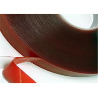Wholesale Automotive Double Sided Foam Tape Acrylic Adhesive For Cars from china suppliers