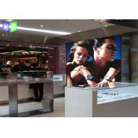 Wholesale A1 Advertising Magnetic Light Box Indoor Aluminum Frame With Acrylic Sheet from china suppliers