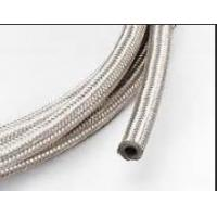 Wholesale Stainless Steel Wire Braided Transmission Oil Cooler Hose from china suppliers